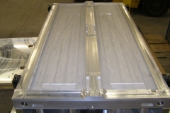 Shed Mold