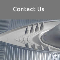 Contact KLG Molds